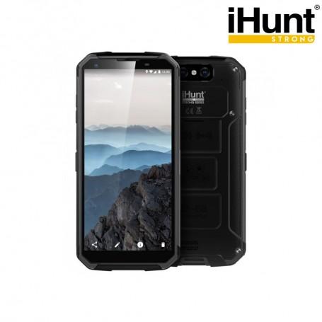 Smartphone iHunt S90 ApeX 2019 Noir