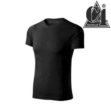 T-shirt Single Jersey 135g